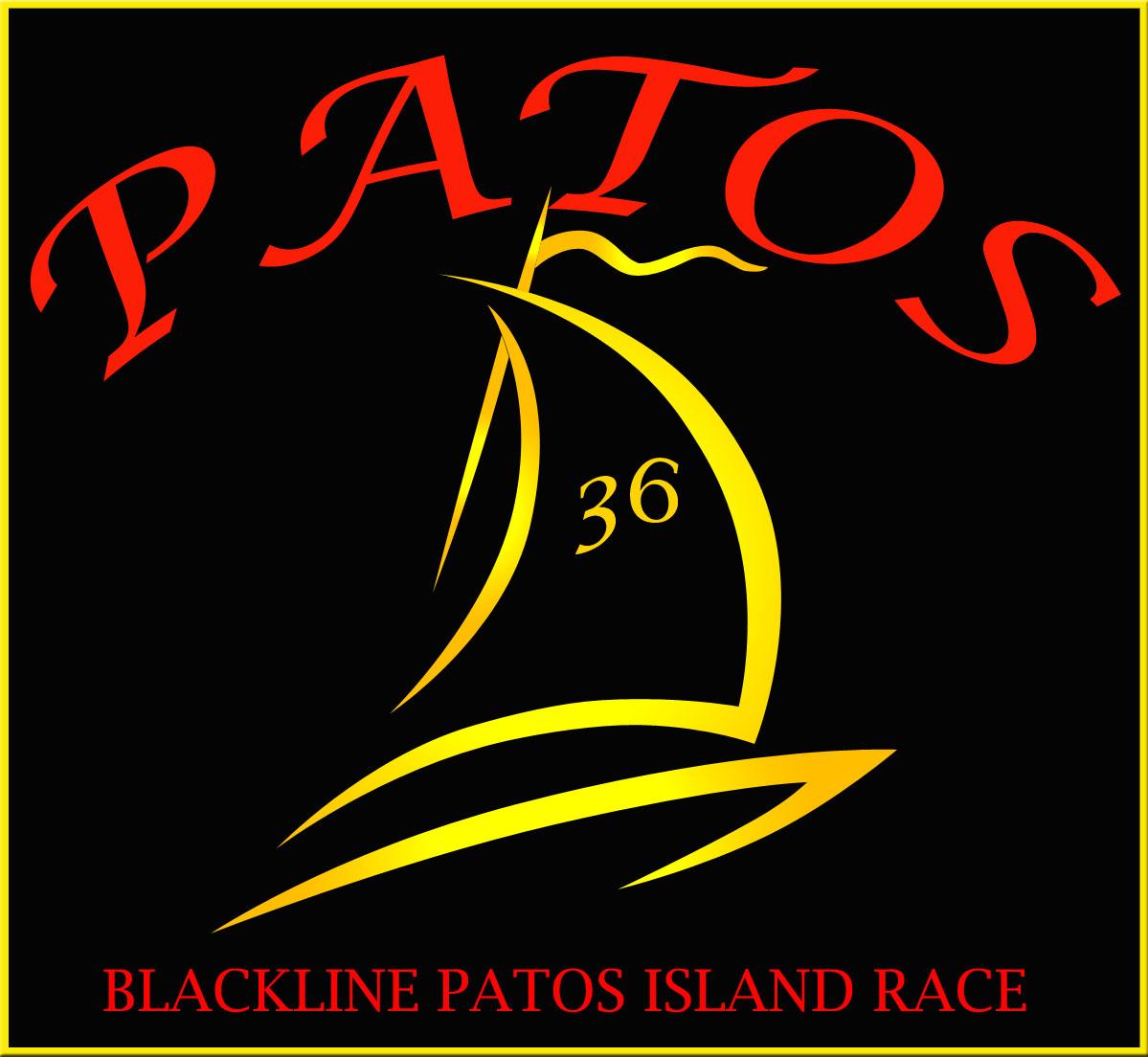 Logo-Patos